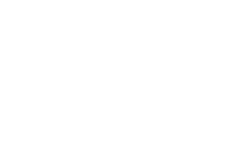 ADD CARGO