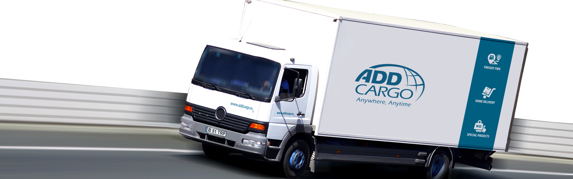 camion2-banner-home-cu-r